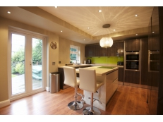 Painting & Decorating, Kitchen Beckenham & Bickley