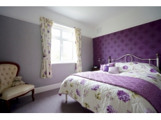 Decorating & Wallpapering, Shirley, South Croydon - Bedrooms