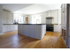 Painting & Decorating Chislehurst - Kitchen & Handmade Cupboards