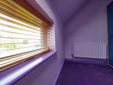 Painting & Decorating Locksbottom Bromley - Spare Rooms