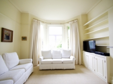 Painting & Decorating, Langley Park & Beckenham. Lounge
